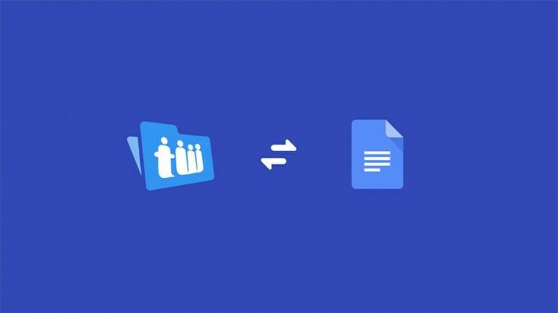Google predstavio '.new' linkove za brže otvaranje dokumenata