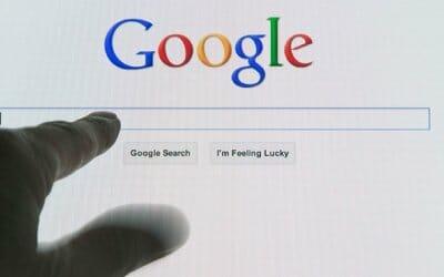 Google donosi bolju kontrolu privatnosti u svoje servise