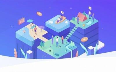 HelloFriend – Društvena mreža koja korisnike odvaja od računara